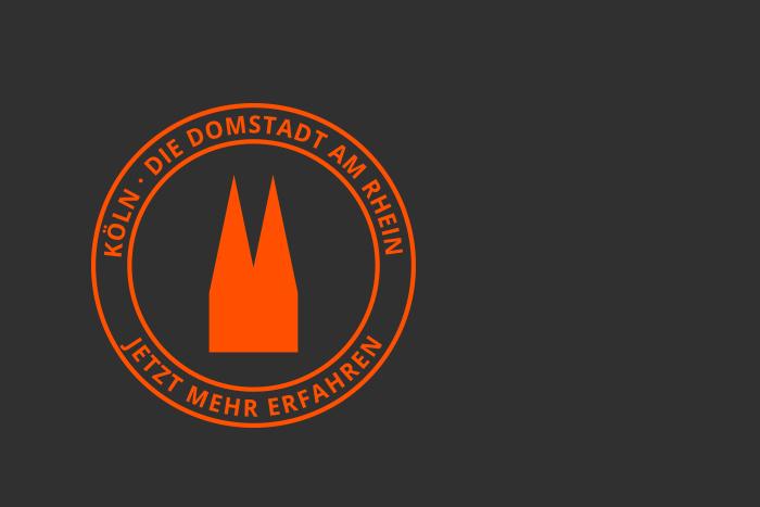 Domstadt Köln